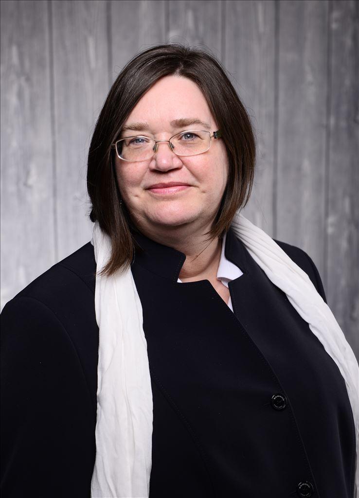 Andrea Schrenk
