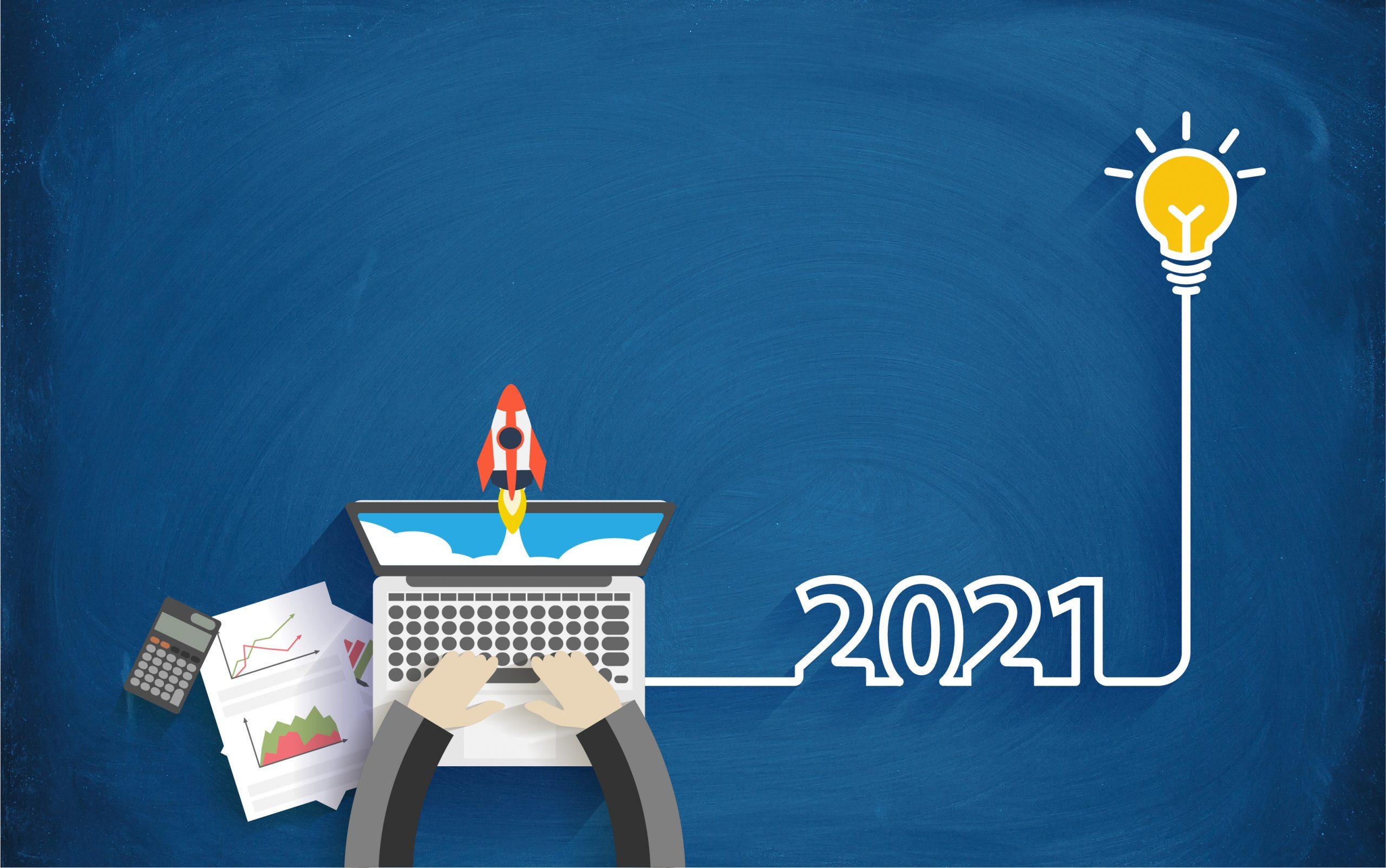 VAK Neujahr 2021 1811441404